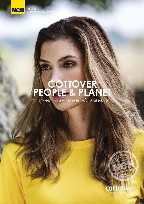 Katalog: CottoVer