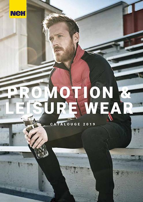 Katalog: Promotion