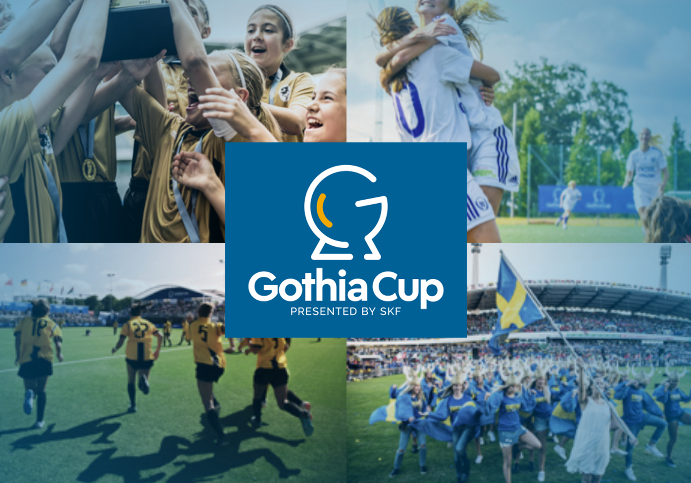 https://neh.com/images/gothiacup.png