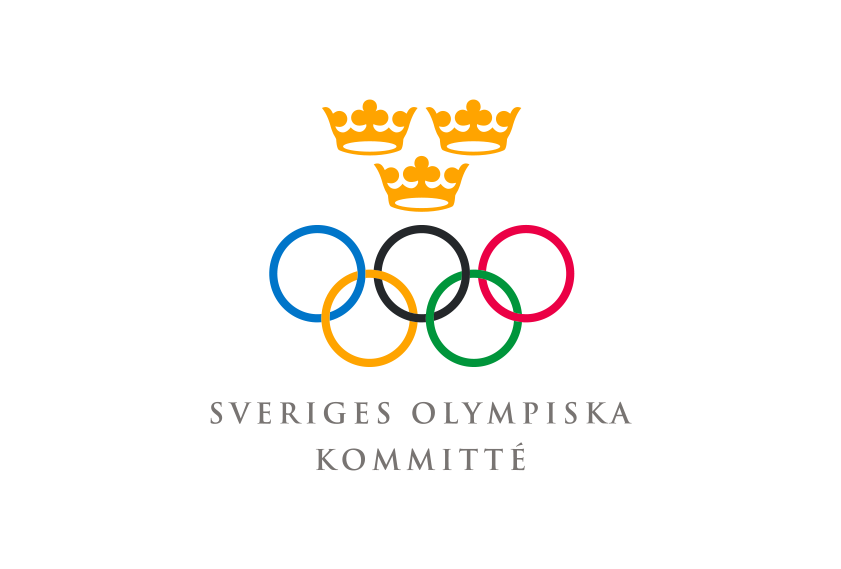 https://neh.com/images/logo-sok-news.png