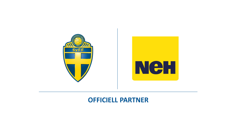 https://neh.com/images/neh-svff-officiell-partner.png