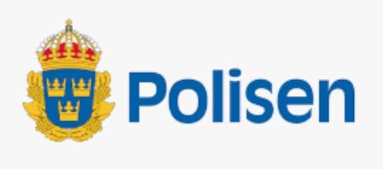 https://neh.com/images/polisen_nyheter.jpg