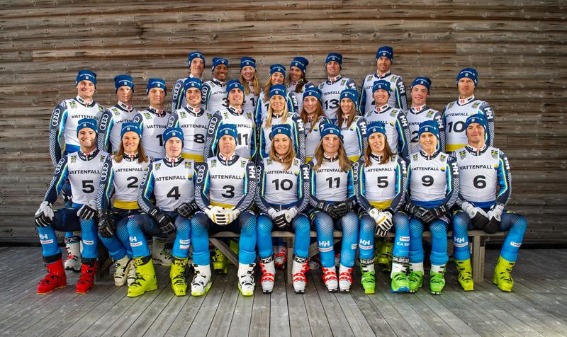 https://neh.com/images/skiteam_nyheter.jpg