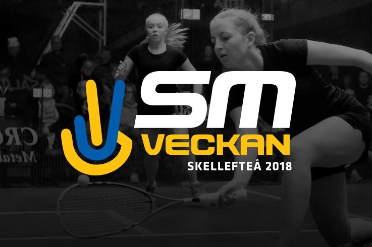 https://neh.com/images/smvecka.png